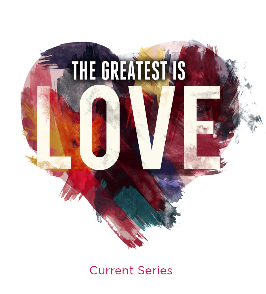 Greatest is Love-parallax-Jun19text