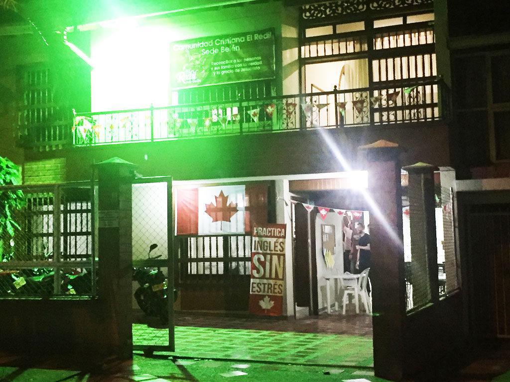 GOTeam-day8-ESL house