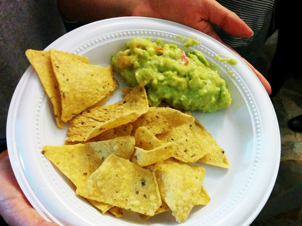 GOTeam-day8-chips