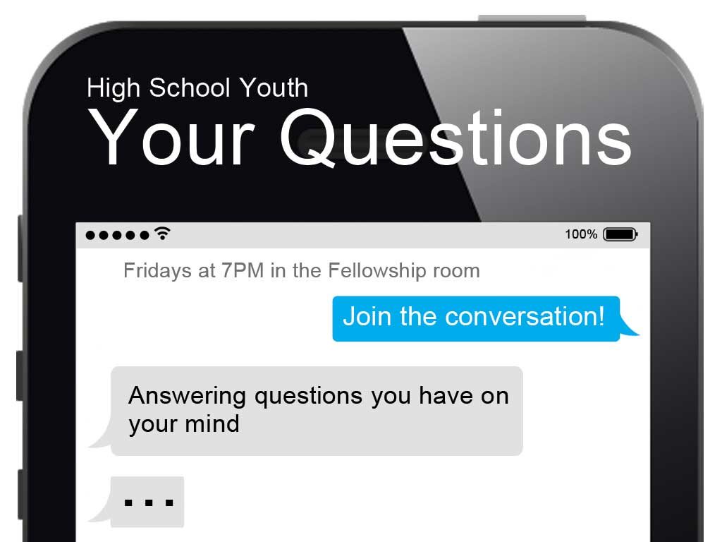 HS-YourQuestions-1024X768