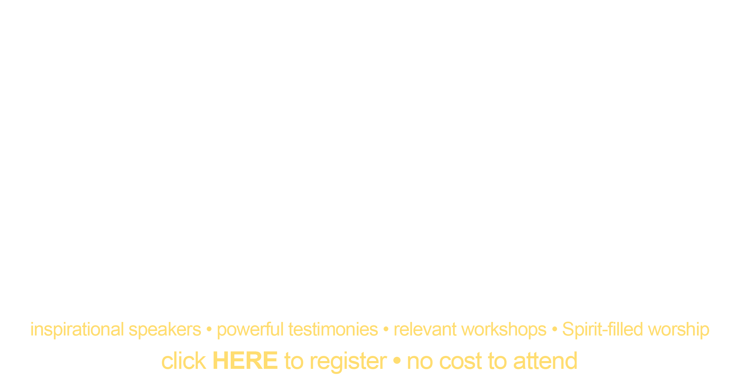 Sexuality-truth-Grace-conf-parallax-text